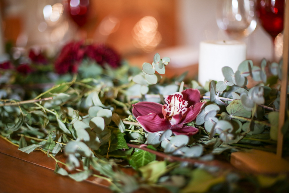 Cape-Town-Wedding-Photographers-Zandri-Du-Preez-Photography--25.jpg