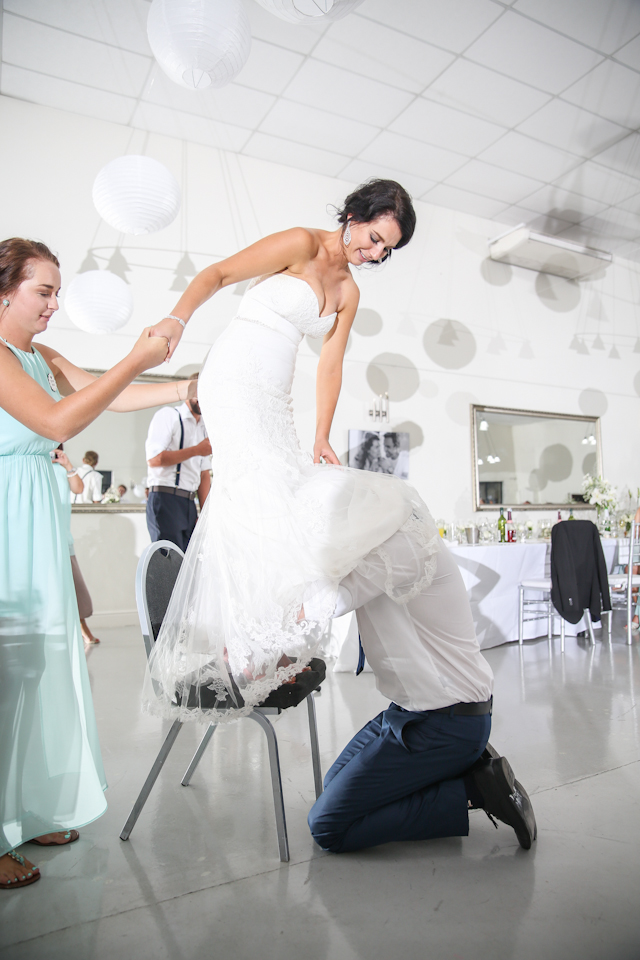 cape-town-wedding-photographers-zandri-du-preez-photography-9404.jpg