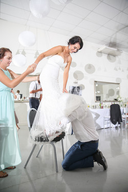 cape-town-wedding-photographers-zandri-du-preez-photography-9404.jpg
