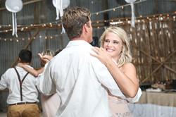 cape-town-wedding-photographers-zandri-du-preez-photography-6364.jpg