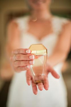 Wedding photographer Cpae Town - Zandri du Preez Photography (108)