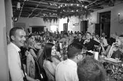 Cape-Town-Wedding-Photographers-Zandri-Du-Preez-Photography--111.jpg