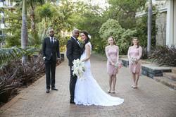 cape-town-wedding-photographers-zandri-du-preez-photography-6502.jpg