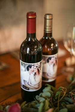 Cape-Town-Wedding-Photographers-Zandri-Du-Preez-Photography--27.jpg