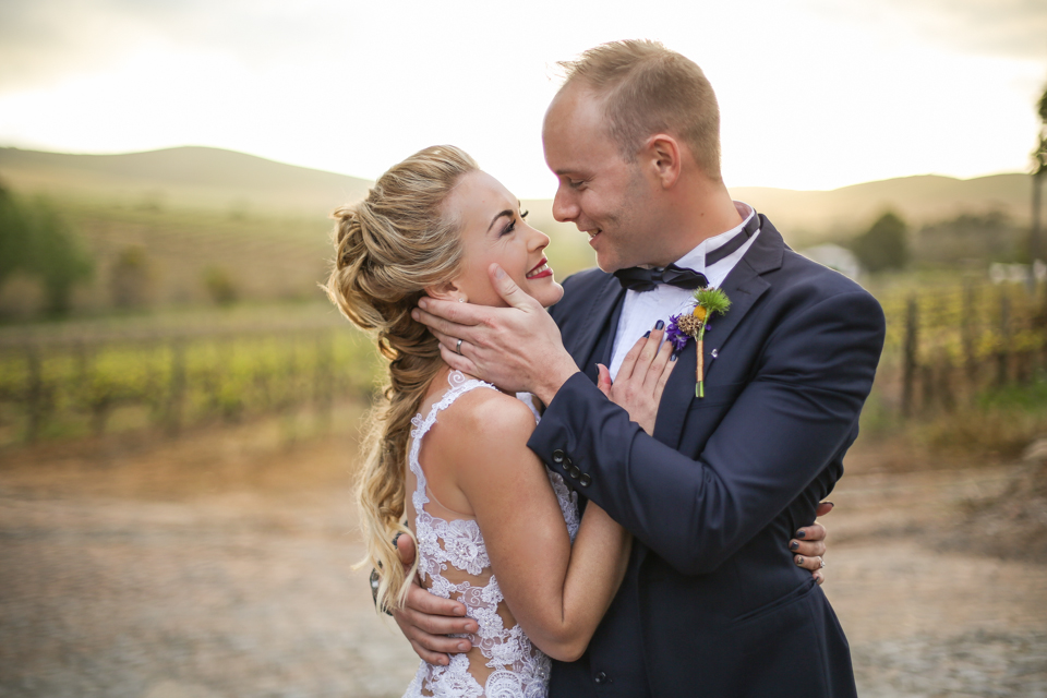 Cape-Town-Wedding-Photographers-Zandri-Du-Preez-Photography--265.jpg