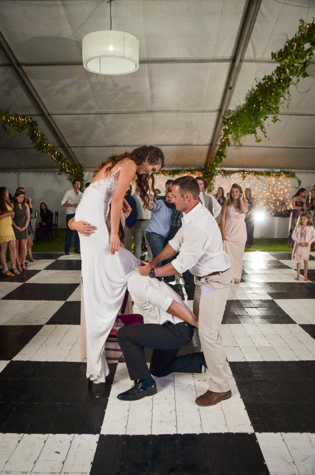 Cape-Town-Wedding-Photographers-Zandri-Du-Preez-Photography--887