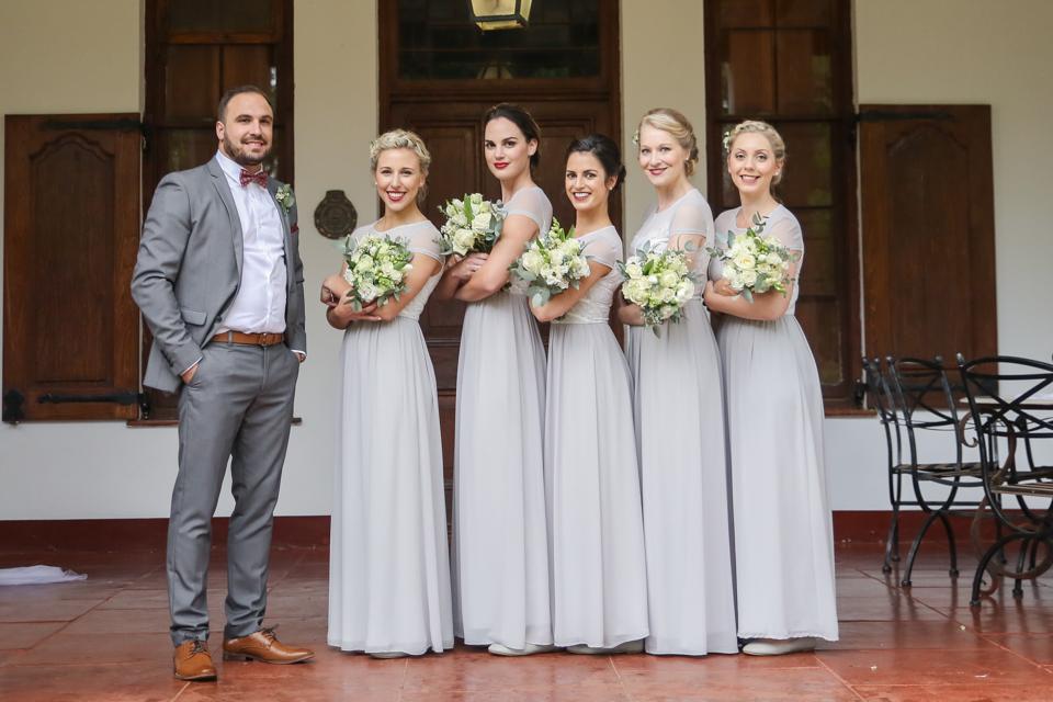 Cape-Town-Wedding-Photographers-Zandri-Du-Preez-Photography-395.jpg