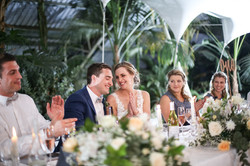 Cape-Town-Wedding-Photographers-Zandri-Du-Preez-Photography-9116.jpg