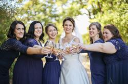 Cape-Town-Wedding-Photographers-Zandri-Du-Preez-Photography-4605.jpg