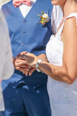cape-town-wedding-photographers-zandri-du-preez-photography-9314.jpg