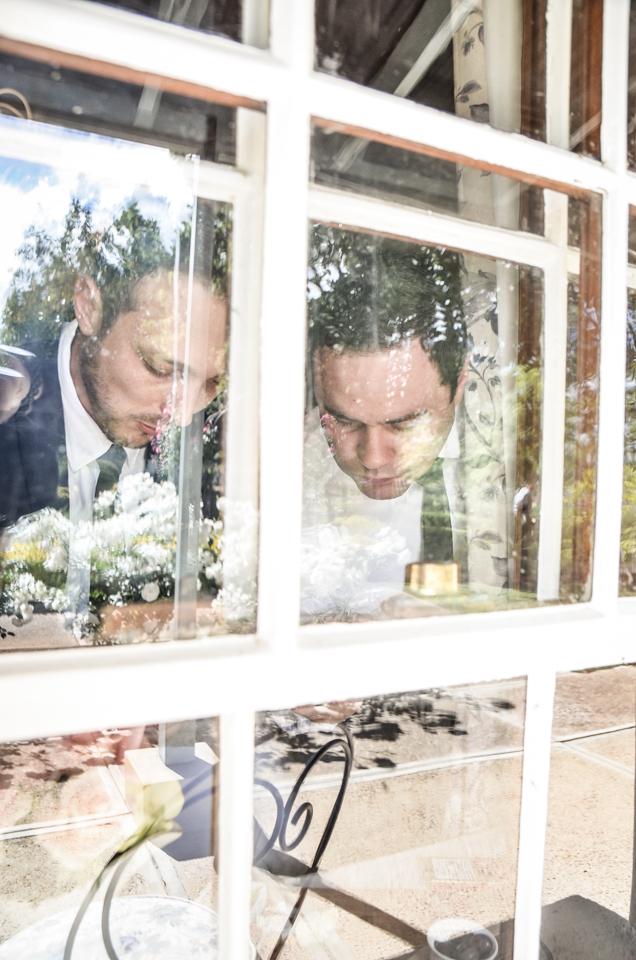 Cape-Town-Wedding-Photographers-Zandri-Du-Preez-Photography- 1001 (160).jpg