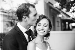 Cape Town Wedding Photographers Zandri du Preez Photography N&C (379).jpg