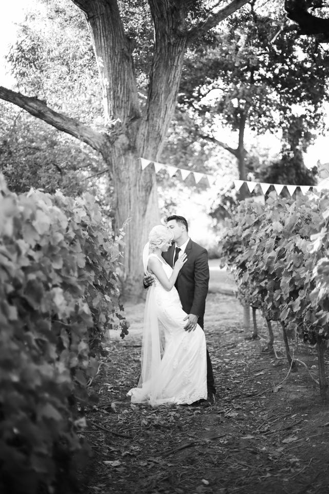 Wedding photographer Cpae Town - Zandri du Preez Photography (553)