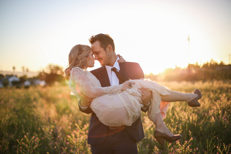 Cape Town Wedding Photographers Zandri du Preez Photography