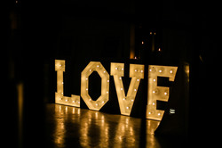 Cape-Town-Wedding-Photographers-Zandri-Du-Preez-Photography-5410-2.jpg