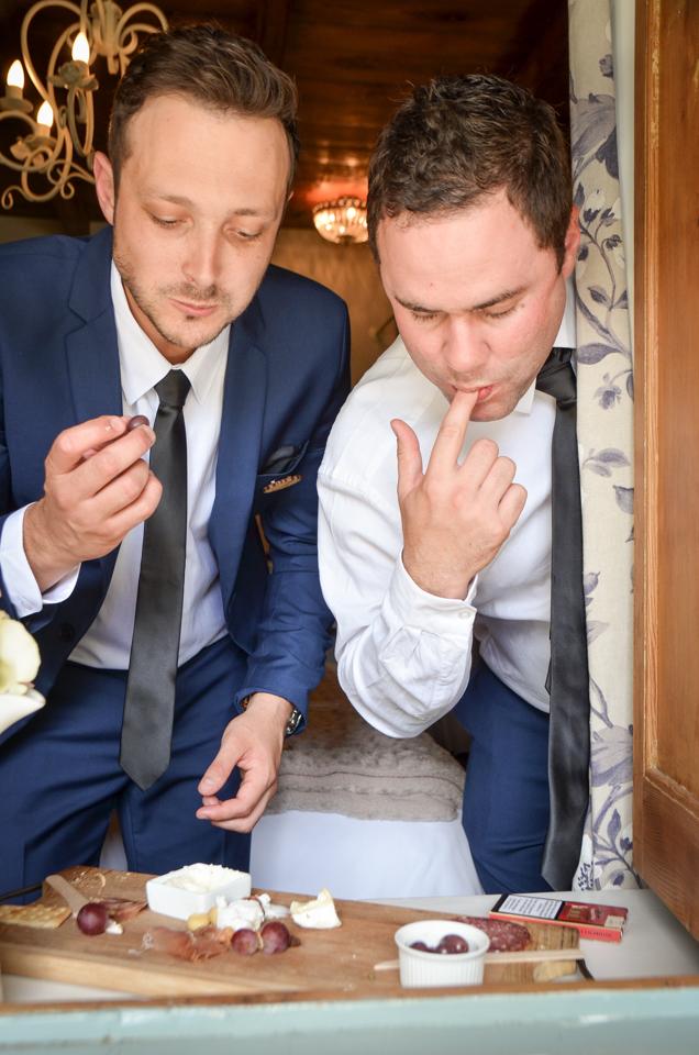 Cape-Town-Wedding-Photographers-Zandri-Du-Preez-Photography- 1001 (161).jpg