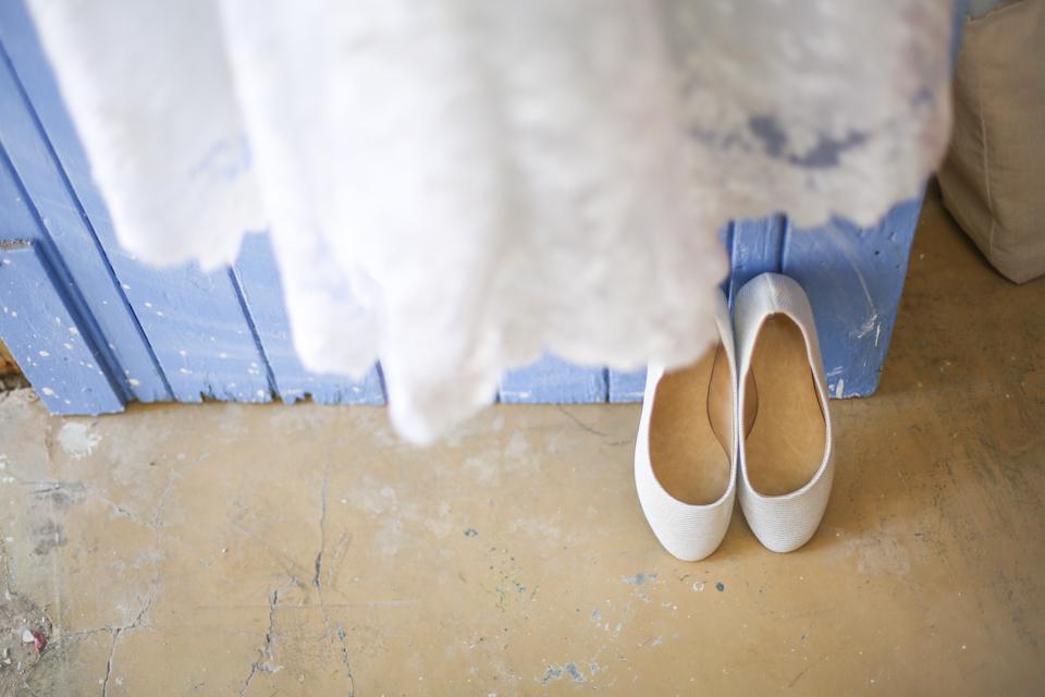 cape-town-wedding-photographers-zandri-du-preez-photography-8581.jpg