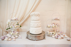 cape-town-wedding-photographers-zandri-du-preez-photography-0323.jpg