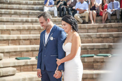 cape-town-wedding-photographers-zandri-du-preez-photography-8073.jpg