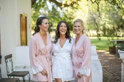Cape-Town-Wedding-Photographers-Zandri-Du-Preez-Photography--131