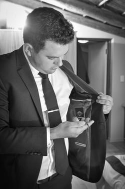 Wedding photographer Cpae Town - Zandri du Preez Photography (100)