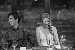Cape-Town-Wedding-Photographers-Zandri-Du-Preez-Photography--582