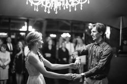 Cape-Town-Wedding-Photographers-Zandri-Du-Preez-Photography--644