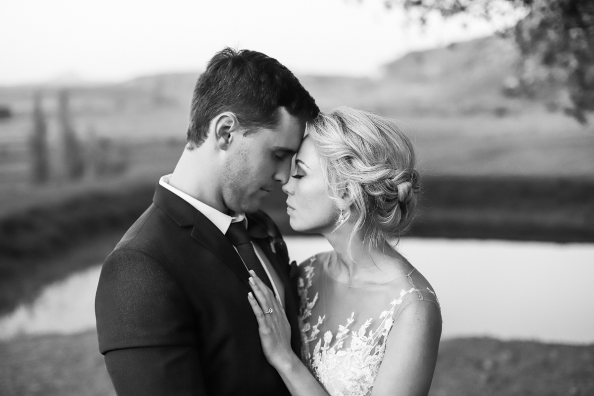 Cape-Town-Wedding-Photographers-Zandri-Du-Preez-Photography--720