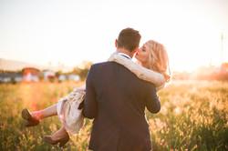 Cape-Town-Wedding-Photographers-Zandri-Du-Preez-Photography- 1001 (757).jpg