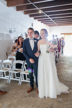 beautiful-cape-town-wedding-photographers-zandri-du-preez-photography--183.jpg