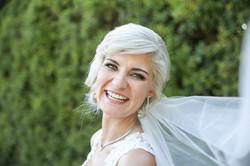 Wedding photographer Cpae Town - Zandri du Preez Photography (463)
