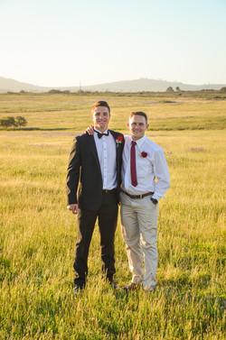 Cape-Town-Wedding-Photographers-Zandri-Du-Preez-Photography--522