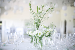 cape-town-wedding-photographers-zandri-du-preez-photography-7280.jpg