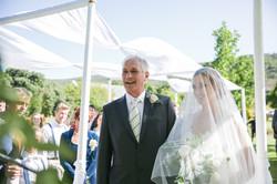 Cape-Town-Wedding-Photographers-Zandri-Du-Preez-Photography-8630.jpg