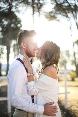 Cape-Town-Wedding-Photographers-Zandri-Du-Preez-Photography-4133.jpg