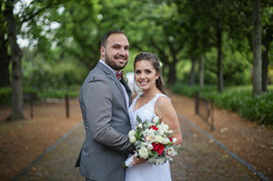 Cape-Town-Wedding-Photographers-Zandri-Du-Preez-Photography-435.jpg