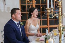 Cape-Town-Wedding-Photographers-Zandri-Du-Preez-Photography--649