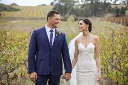 Cape-Town-Wedding-Photographers-Zandri-Du-Preez-Photography--416