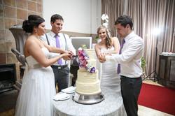 cape-town-wedding-photographers-zandri-du-preez-photography-5687.jpg