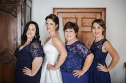 Cape-Town-Wedding-Photographers-Zandri-Du-Preez-Photography-4476.jpg