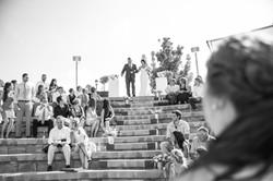 cape-town-wedding-photographers-zandri-du-preez-photography-2-4.jpg