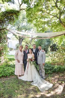Cape-Town-Wedding-Photographers-Zandri-Du-Preez-Photography-2520-2.jpg