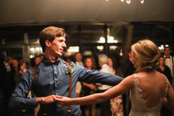 Cape-Town-Wedding-Photographers-Zandri-Du-Preez-Photography--652
