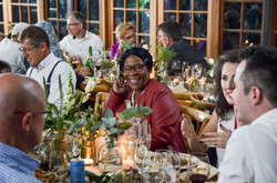 Cape-Town-Wedding-Photographers-Zandri-Du-Preez-Photography--539