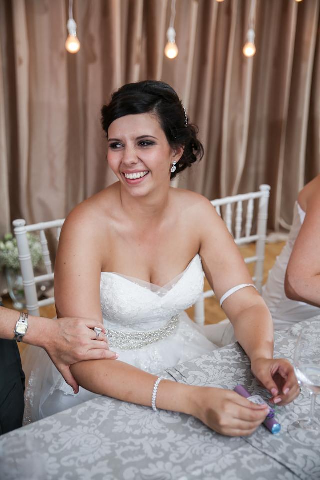 cape-town-wedding-photographers-zandri-du-preez-photography-5790.jpg