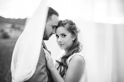 Cape-Town-Wedding-Photographers-Zandri-Du-Preez-Photography-513.jpg