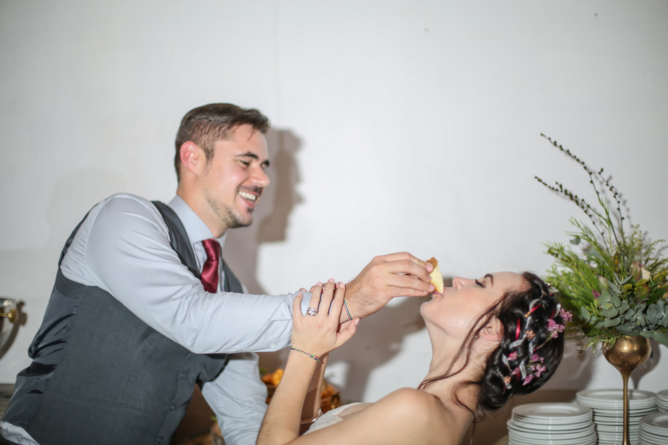 Cape-Town-Wedding-Photographers-Zandri-Du-Preez-Photography-3345.jpg