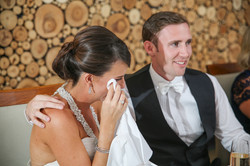 cape-town-wedding-photographers-zandri-du-preez-photography-4667.jpg