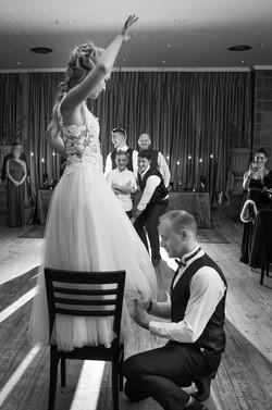 Cape-Town-Wedding-Photographers-Zandri-Du-Preez-Photography--348.jpg