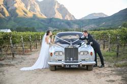 cape-town-wedding-photographers-zandri-du-preez-photography-4413.jpg
